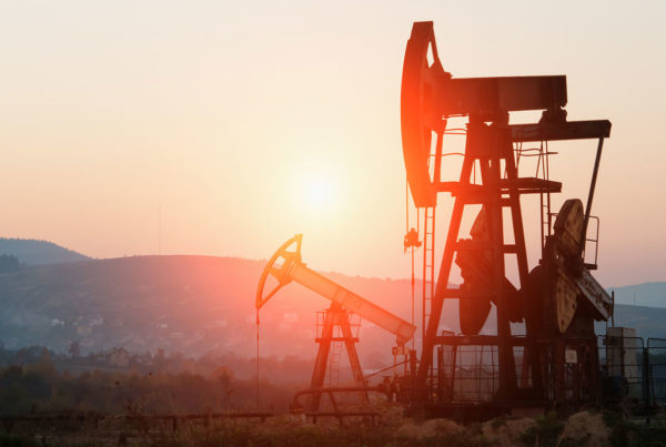 Guide to Fracking - Hydraulic Fracking Equipment