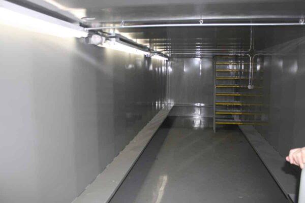 Texoma Bunker